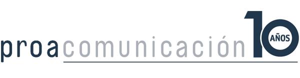 Proa Comunicación
