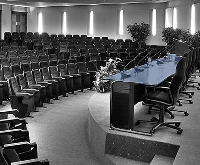 Servicios consultoría de comunicación corporativa: Organización de Eventos Corporativos.