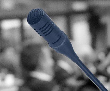 Servicios consultoría de comunicación corporativa: Liderazgo y Posicionamiento Corporativo.