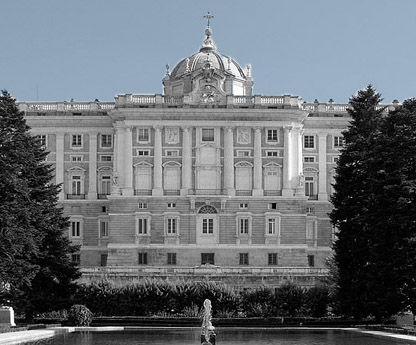 Servicios consultoría de comunicación corporativa: Relaciones Institucionales y Asuntos Públicos.
