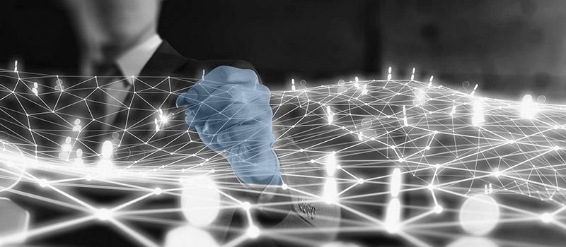 Consultora de comunicación interna: planes y auditorías de comunicación interna.
