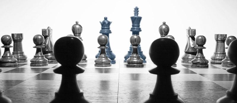 Consultoría estratégica de comunicación para mejorar el negocio y la reputación.