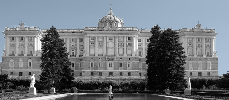 Consultoría y gestión de las relaciones institucionales y de los asuntos públicos.