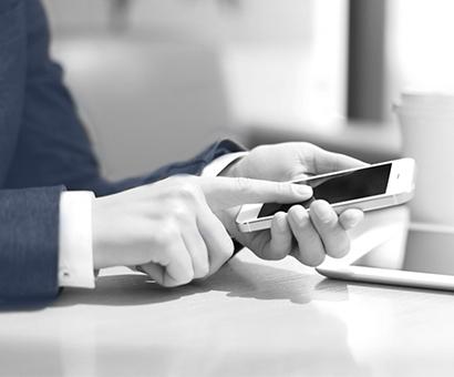 Servicios consultoría de comunicación corporativa: Gestión de la Reputación Corporativa.