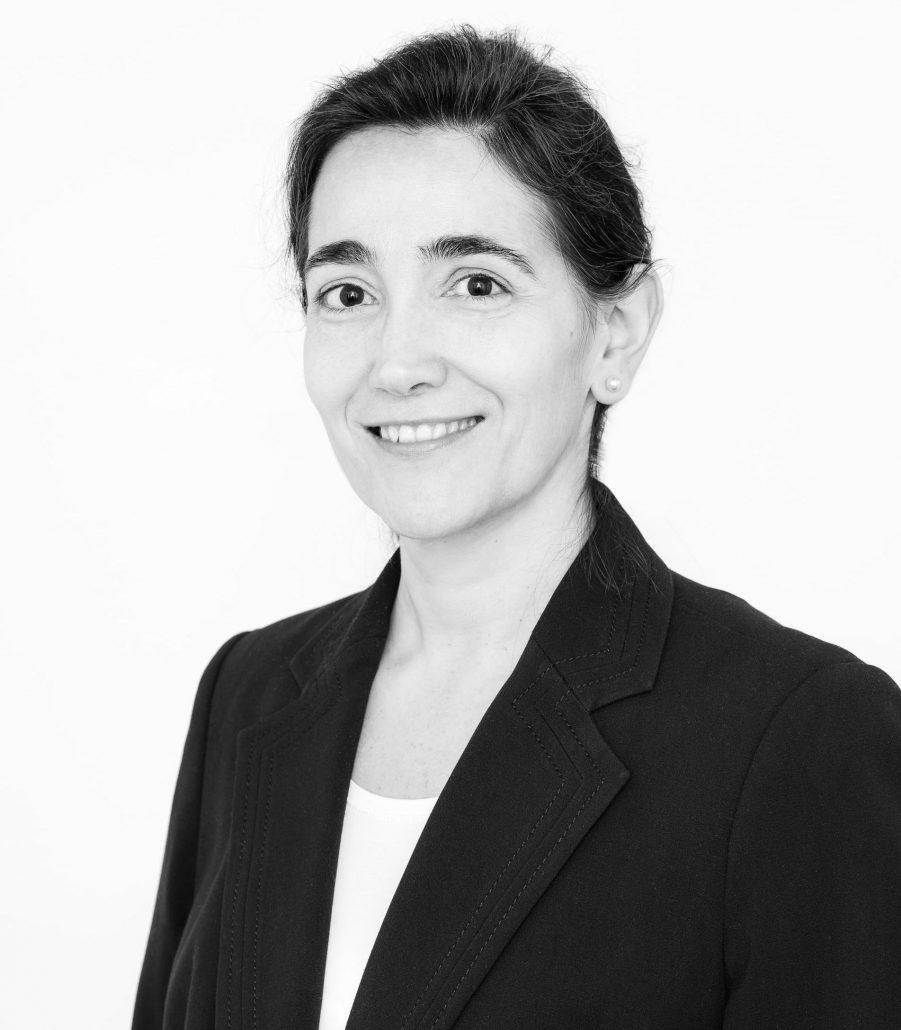 Consultores de comunicación corporativa y empresarial: Mireia Fontbernat.