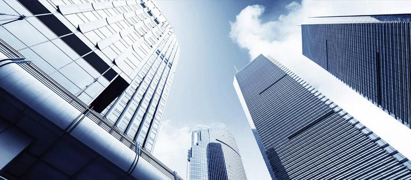 Formación en comunicación para empresas y profesionales: The Insider, análisis de la información para altos directivos.