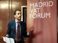 MADRID VAT FORUM 1