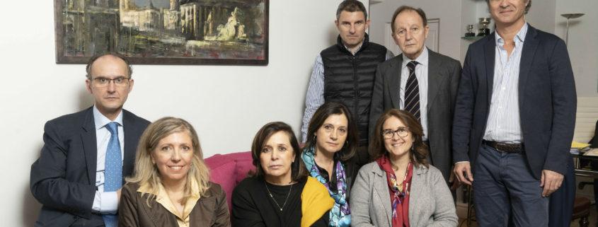 Grupo GSS confía en Proa Comunicación