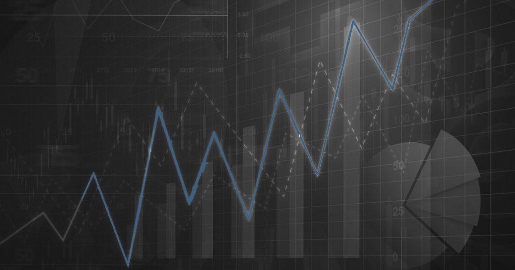 Agencia de comunicación financiera: consultoría y asesoramiento estratégico para empresas y negocios del sector financiero.