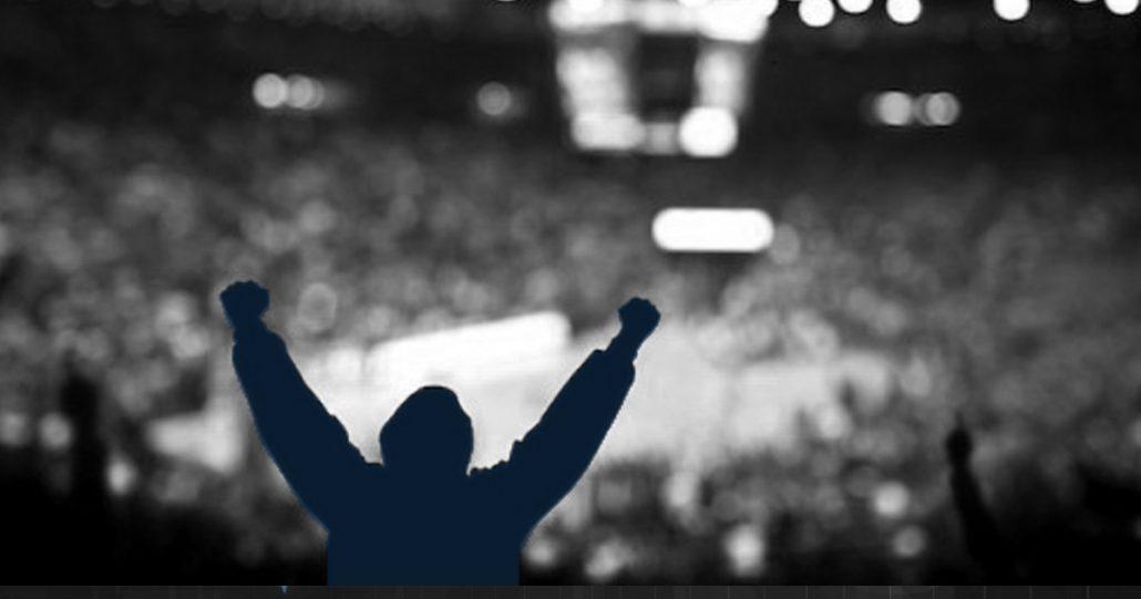 Gestión de patrocinios deportivos y culturales para embajadores de marcas, marcas y empresas.