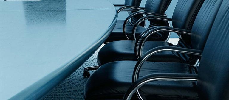 Formación en comunicación para empresas y profesionales: Curso de Toma de Decisiones para directivos.
