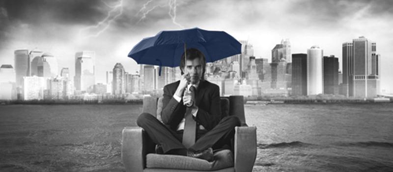 Curso de comunicación de crisis para empresas: gestión de crisis, manuales de prevención y protocolos de actuación.
