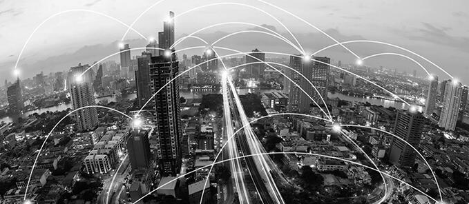"""""""Formación en comunicación para empresas y profesionales: Planificación de la transformación digital de las empresas. """""""