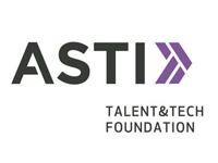 ASTI Talent and Technology foundation
