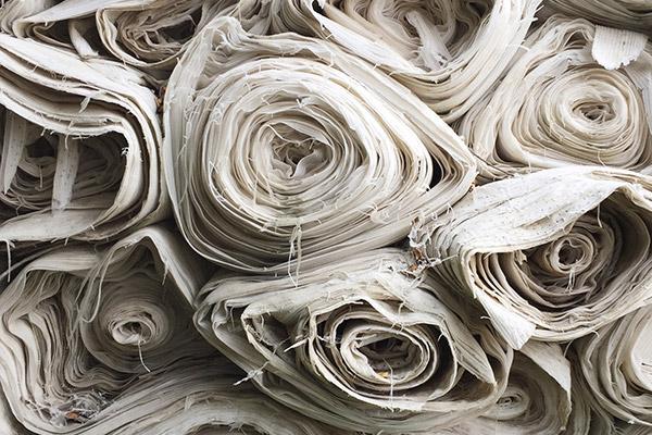 Caso de éxito PROA, Líder Sector Textil Comunicación de crisis