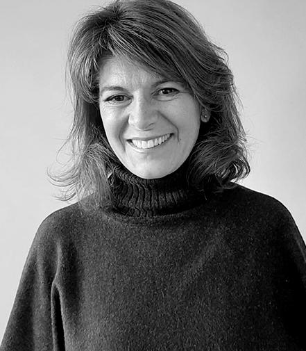 Pilar Larrea | Senior Advisor en Alimentación y Bebidas PROA