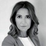 Ana Gómez Galicia Manager