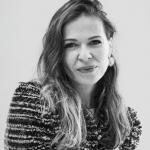Carolina Pérez Office Manager