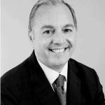 Consultores de comunicación corporativa y empresarial: Javier Ferrer.