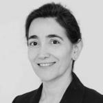 Mireia Fontbernat Catalonia Manager