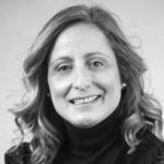 Rocío Hidalgo Valencia Manager
