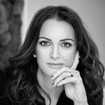 Valvanuz Serna RuizManaging Partner
